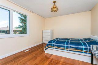Photo 24: 11715 39 Avenue in Edmonton: Zone 16 House for sale : MLS®# E4253601