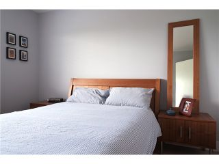 Photo 9: #209 440 E 5th AVE in Vancouver: Mount Pleasant VE Condo for sale (Vancouver East)  : MLS®# V1047440
