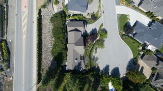 Photo 3: 3309 shiraz Court in west kelowna: lakeview heights House for sale (central okanagan)  : MLS®# 10214588