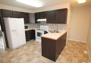 Photo 4: 330 Aspen Drive in Swift Current: South East SC Residential for sale : MLS®# SK855665