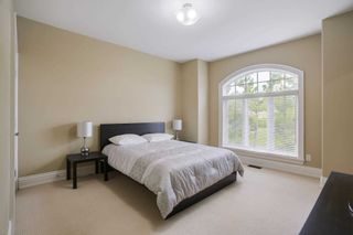 Photo 24: 29 Sanibel Cres in Vaughan: Uplands Freehold for sale : MLS®# N5211625
