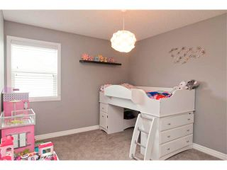 Photo 25: 104 Mahogany Court SE in Calgary: Mahogany House for sale : MLS®# C4059637