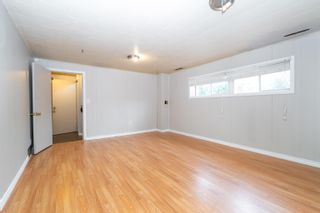 Photo 26: 8565 BROADWAY Street in Chilliwack: Chilliwack E Young-Yale House for sale : MLS®# R2619903