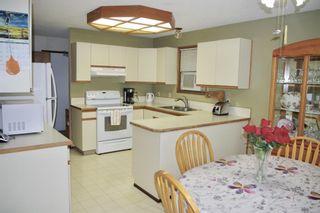 Photo 6: For Sale: 1705 2A Avenue N, Lethbridge, T1J 2J3 - A1118612