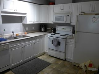 """Photo 14: 115 3176 GLADWIN ROAD Road in Abbotsford: Central Abbotsford Condo for sale in """"Regency Park"""" : MLS®# R2610648"""