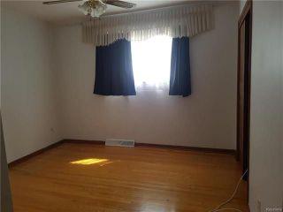 Photo 9: 129 Clyde Road in Winnipeg: East Elmwood Residential for sale (3B)  : MLS®# 1814001