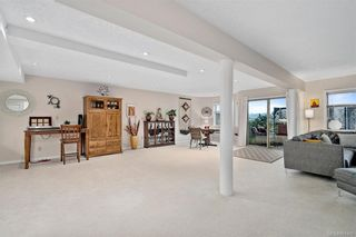 Photo 39: 25 4360 Emily Carr Dr in Saanich: SE Broadmead Row/Townhouse for sale (Saanich East)  : MLS®# 841495