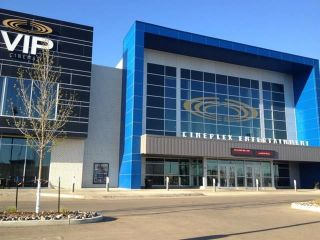 Photo 46: 311 AMBLESIDE Link SW in Edmonton: Zone 56 House for sale : MLS®# E4254920