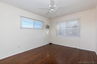 Photo 25: SERRA MESA House for sale : 3 bedrooms : 8928 Geraldine Ave in San Diego