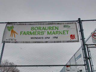Photo 19: 347 Sorauren Ave Unit #216 in Toronto: Roncesvalles Condo for sale (Toronto W01)  : MLS®# W3705897