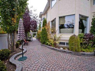 Photo 24: 223 Wilson Lane in Edmonton: Zone 22 House for sale : MLS®# E4220385