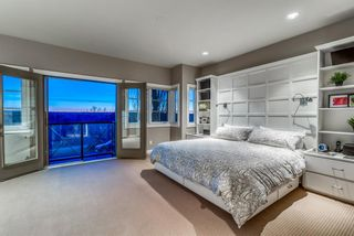 Photo 21: 4004 1A Street SW in Calgary: Parkhill Semi Detached for sale : MLS®# A1098226