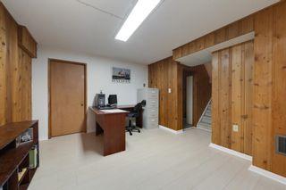Photo 27: 14636 92A Avenue in Edmonton: Zone 10 House for sale : MLS®# E4262544