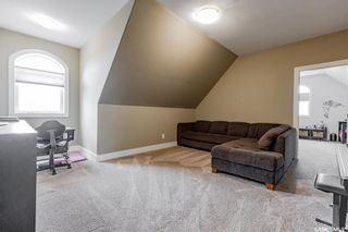 Photo 23: #11 Darby Road in Dundurn: Residential for sale (Dundurn Rm No. 314)  : MLS®# SK867323