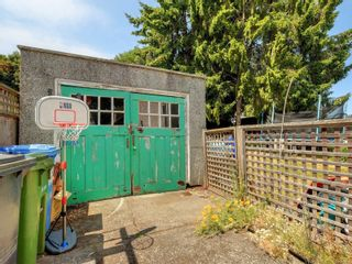 Photo 22: 942 Monterey Ave in : OB South Oak Bay House for sale (Oak Bay)  : MLS®# 882849