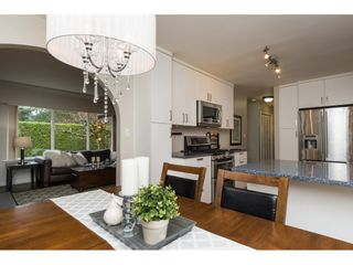 Photo 8: 15737 MCBETH Road in Surrey: King George Corridor House for sale (South Surrey White Rock)  : MLS®# R2146322