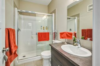 Photo 12: 221 207 Sunset Drive: Cochrane Apartment for sale : MLS®# A1055699