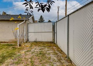 Photo 44: 4528 Forman Crescent SE in Calgary: Forest Heights Detached for sale : MLS®# A1152785