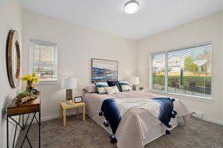 Photo 10: 106 4050 Douglas St in Saanich: SE Swan Lake Condo for sale (Saanich East)  : MLS®# 863939