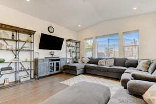 Photo 4: SAN DIEGO House for sale : 6 bedrooms : 3684 Tavara Circle