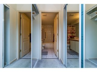 """Photo 12: 101 15439 100 Avenue in Surrey: Guildford Townhouse for sale in """"PLUM TREE LANE"""" (North Surrey)  : MLS®# R2095755"""
