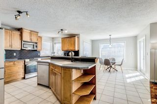 Photo 12: 24 Barber Street NW: Langdon Detached for sale : MLS®# A1095744