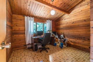 Photo 33: 6893  & 6889 Doumont Rd in Nanaimo: Na Pleasant Valley House for sale : MLS®# 883027
