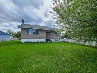 "Photo 2: 528 KODIAK Street: Bear Lake House for sale in ""BEAR LAKE"" (PG Rural North (Zone 76))  : MLS®# R2585120"