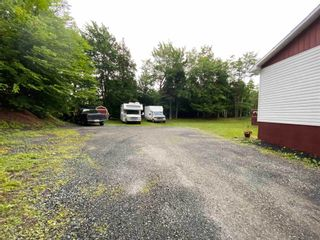 Photo 29: 788 Marshdale Road in Hopewell: 108-Rural Pictou County Residential for sale (Northern Region)  : MLS®# 202116983
