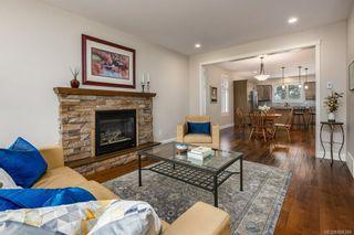 Photo 7: 2460 Avro Arrow Dr in : CV Comox (Town of) House for sale (Comox Valley)  : MLS®# 884384