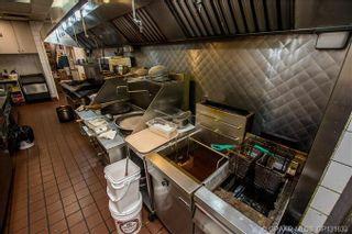 Photo 13: 10030 116 Avenue: Grande Prairie Hotel/Motel for sale : MLS®# A1122935