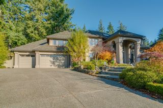 """Photo 2: 2136 134 Street in Surrey: Elgin Chantrell House for sale in """"BRIDLEWOOD"""" (South Surrey White Rock)  : MLS®# R2417161"""