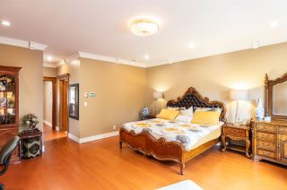 Photo 12: 7007 WAVERLEY Avenue in Burnaby: Metrotown House for sale (Burnaby South)  : MLS®# R2557665