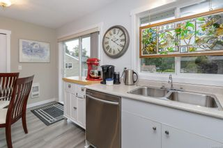 Photo 14: 225 View St in : Na South Nanaimo House for sale (Nanaimo)  : MLS®# 874977