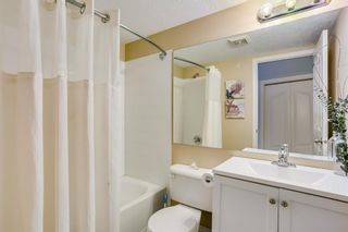 Photo 15: 4415 604 8 Street SW: Airdrie Apartment for sale : MLS®# A1049866