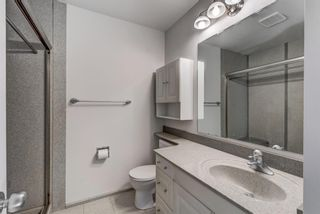 Photo 23: 71 714 Willow Park Drive SE in Calgary: Willow Park Row/Townhouse for sale : MLS®# A1068521
