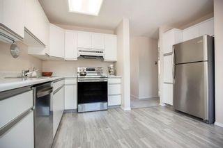 Photo 13: 10 183 Hamilton Avenue in Winnipeg: Heritage Park Condominium for sale (5H)  : MLS®# 202012899