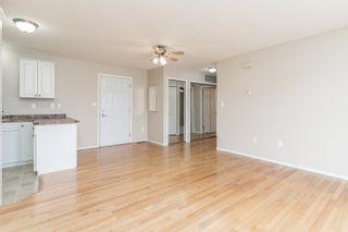 Photo 17: 101 10502 101 Avenue: Morinville Condo for sale : MLS®# E4265213