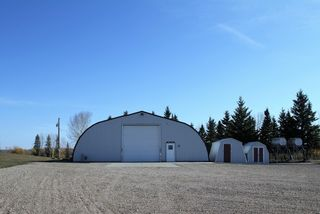 Photo 33: 58304 Secondary 881: Rural St. Paul County House for sale : MLS®# E4265416