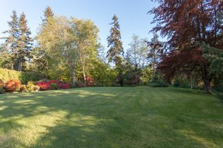 Photo 31: 14240 25th Avenue in South Surrey: Home for sale : MLS®# F140465