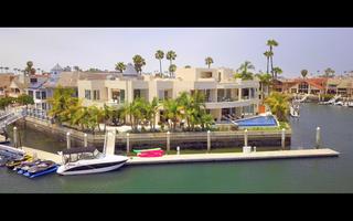 Photo 6: House for sale (9,169)  : 6 bedrooms : 1 Buccaneer Way in Coronado