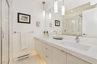 """Photo 17: 97 2380 RANGER Lane in Port Coquitlam: Riverwood Townhouse for sale in """"FREEMONT INDIGO"""" : MLS®# R2615218"""