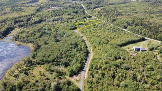 Photo 2: Lot 4 Powell Road in Little Harbour: 108-Rural Pictou County Vacant Land for sale (Northern Region)  : MLS®# 202125550