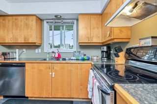 Photo 4: 4266 Wilkinson Rd in : SW Layritz House for sale (Saanich West)  : MLS®# 871918