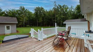 Photo 30: 107 Lemarchant Drive in Canaan: 404-Kings County Residential for sale (Annapolis Valley)  : MLS®# 202121858