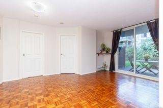 Photo 15: 208 930 Yates St in : Vi Downtown Condo for sale (Victoria)  : MLS®# 859765