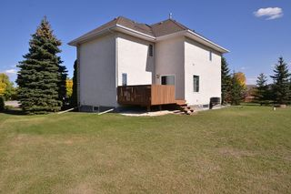 Photo 4: 30 Mulberry Bay in Oakbank: Single Family Detached for sale : MLS®# 1321506