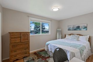 Photo 14: 2716 41 Street SW in Calgary: Glendale Detached for sale : MLS®# A1129410