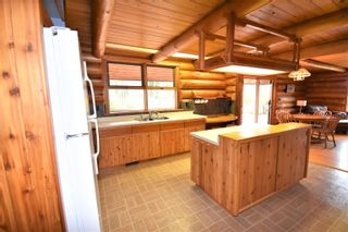 Photo 11: 3560 HOBENSHIELD Road: Kitwanga House for sale (Smithers And Area (Zone 54))  : MLS®# R2620973