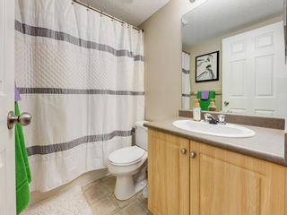 Photo 17: 2208 16320 24 Street SW in Calgary: Bridlewood Apartment for sale : MLS®# A1059878